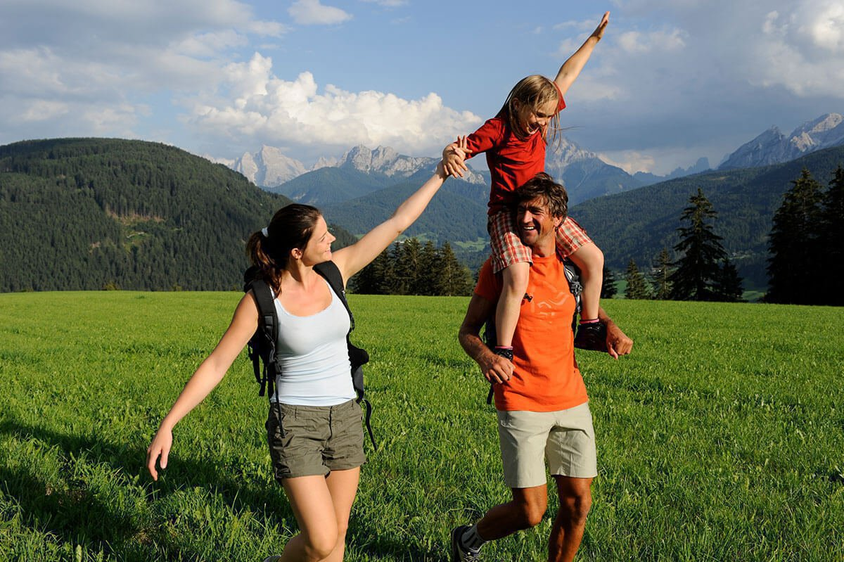 great-family-vacation-in-val-pusteria-3
