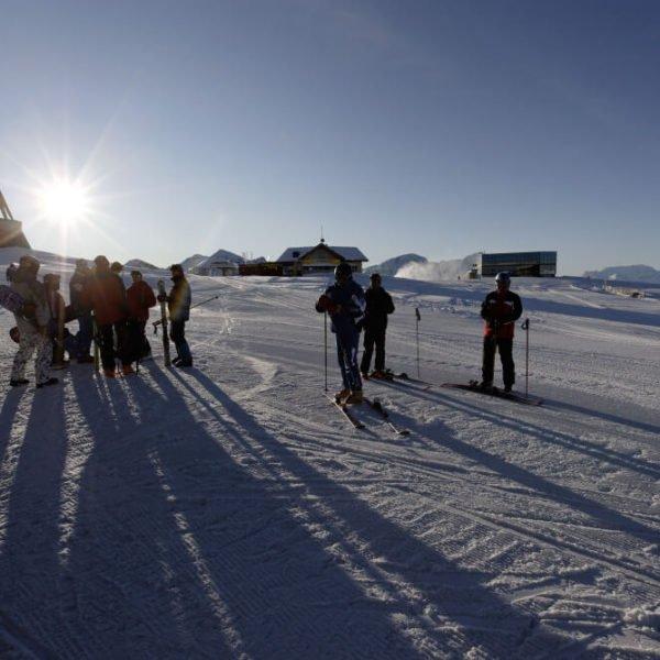 skifahren-am-kronplatz-im-pustertal-urlaub-auf-dem-fuchshof-01