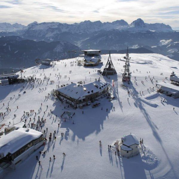 skifahren-am-kronplatz-im-pustertal-urlaub-auf-dem-fuchshof-02