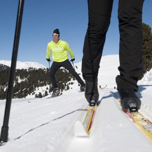 skifahren-am-kronplatz-im-pustertal-urlaub-auf-dem-fuchshof-04