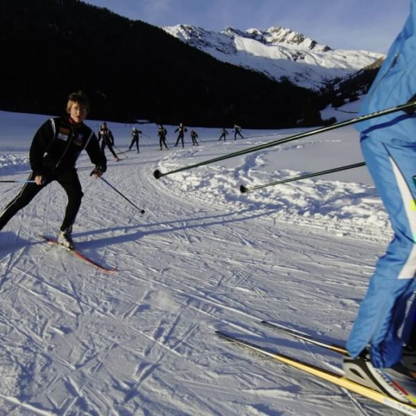 skifahren-am-kronplatz-im-pustertal-urlaub-auf-dem-fuchshof-05