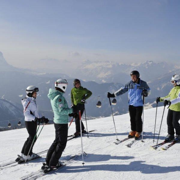 skifahren-am-kronplatz-im-pustertal-urlaub-auf-dem-fuchshof-06