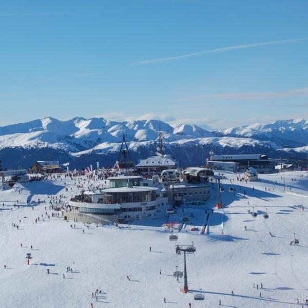 skifahren-am-kronplatz-im-pustertal-urlaub-auf-dem-fuchshof-07