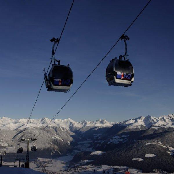 skifahren-am-kronplatz-im-pustertal-urlaub-auf-dem-fuchshof-08