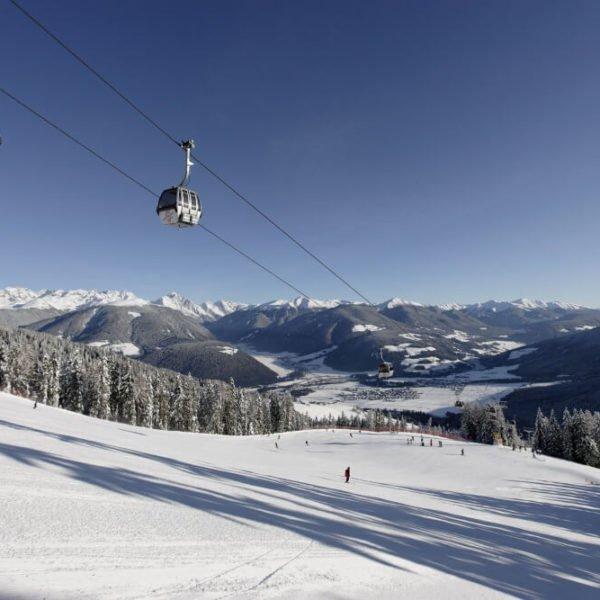 skifahren-am-kronplatz-im-pustertal-urlaub-auf-dem-fuchshof-09