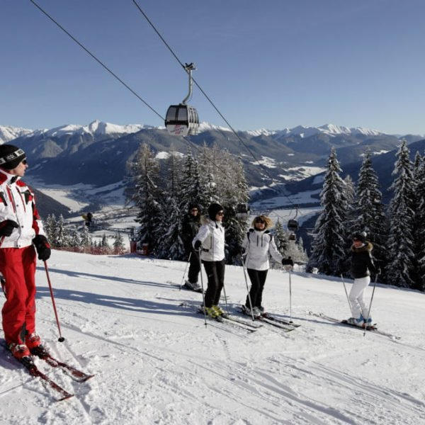 skifahren-am-kronplatz-im-pustertal-urlaub-auf-dem-fuchshof-10