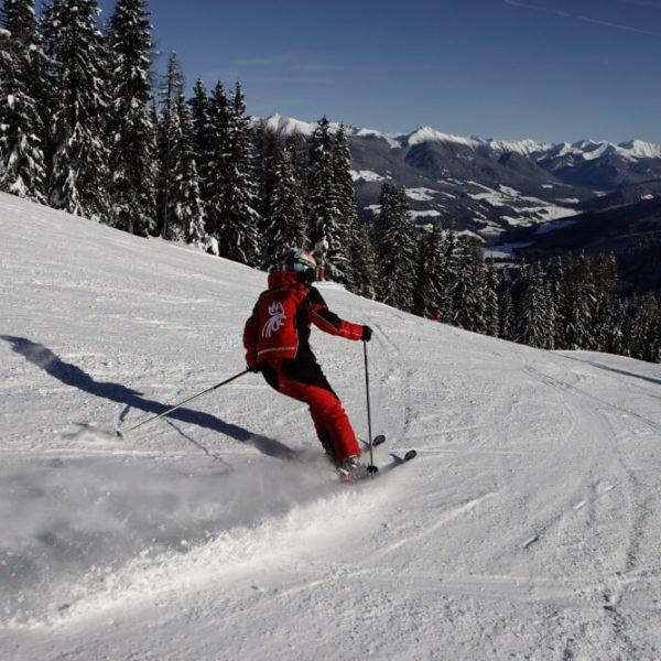 skifahren-am-kronplatz-im-pustertal-urlaub-auf-dem-fuchshof-12
