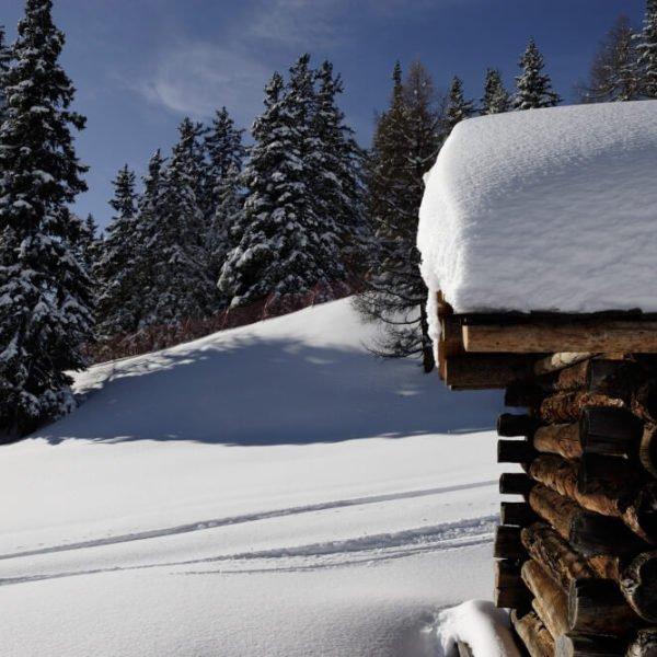 skifahren-am-kronplatz-im-pustertal-urlaub-auf-dem-fuchshof-13