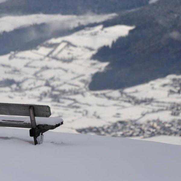 skifahren-am-kronplatz-im-pustertal-urlaub-auf-dem-fuchshof-15