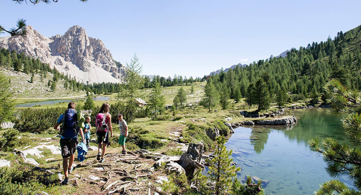 hiking-in-the-summer-vacation-at-the-plan-de-corones-in-south-tyrol-6