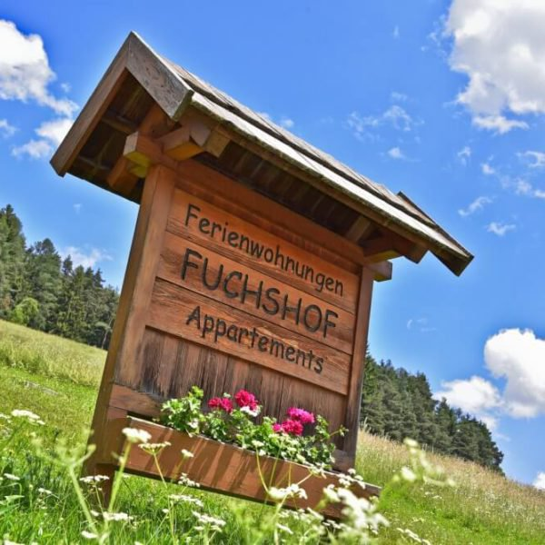 farm-holidays-in-south-tyrol-fuchshof-in-perca-03