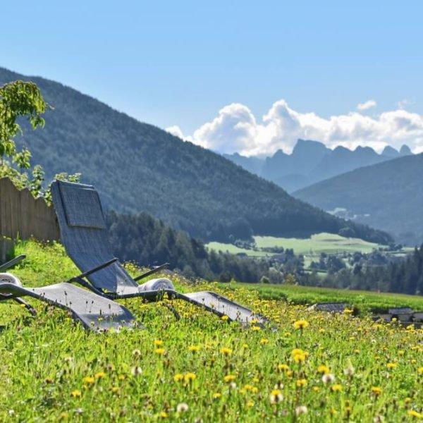 wanderfreuden-in-den-dolomiten-im-pustertal-urlaub-auf-dem-fuchshof-12