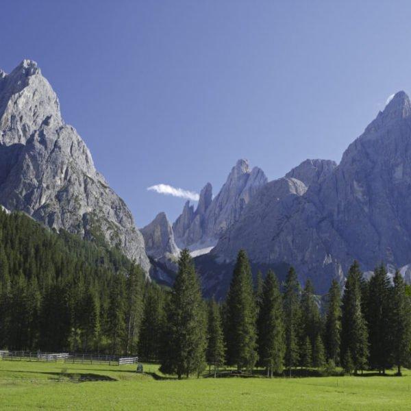 wanderfreuden-in-den-dolomiten-im-pustertal-urlaub-auf-dem-fuchshof-16