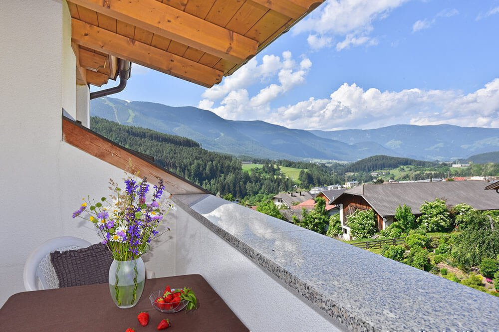 apartment-percha-holiday-in-south-tyrol-22